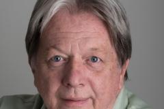 John Ensslin