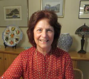 Lynne DeLucia