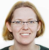 Sundqvist Viktoria (Twitter)